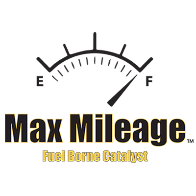 DPF Alternatives Max Mileage