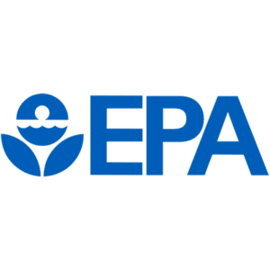 DPF Alternative EPA Database